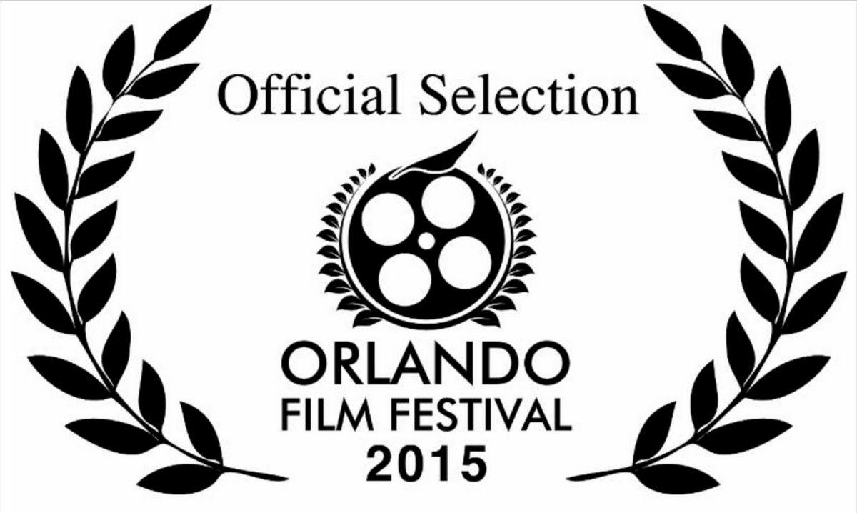 Mother of the Week selected for Orlando Film Festival